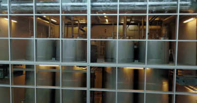 fermentation-process-distillery