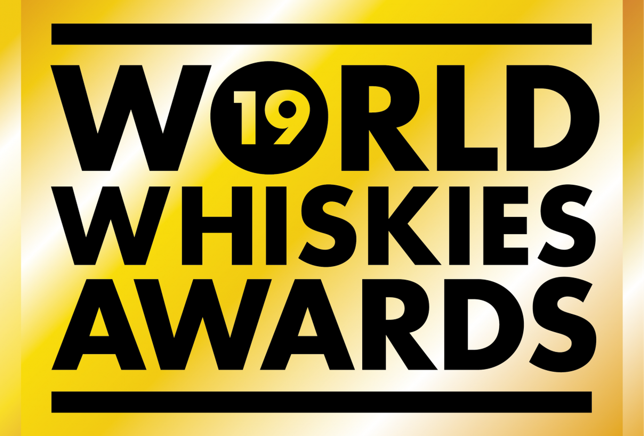 world-whiskies-awards-mackmyra