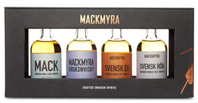 Mackmyra_giftset_all