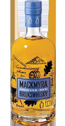 Banner_Brukswhisky