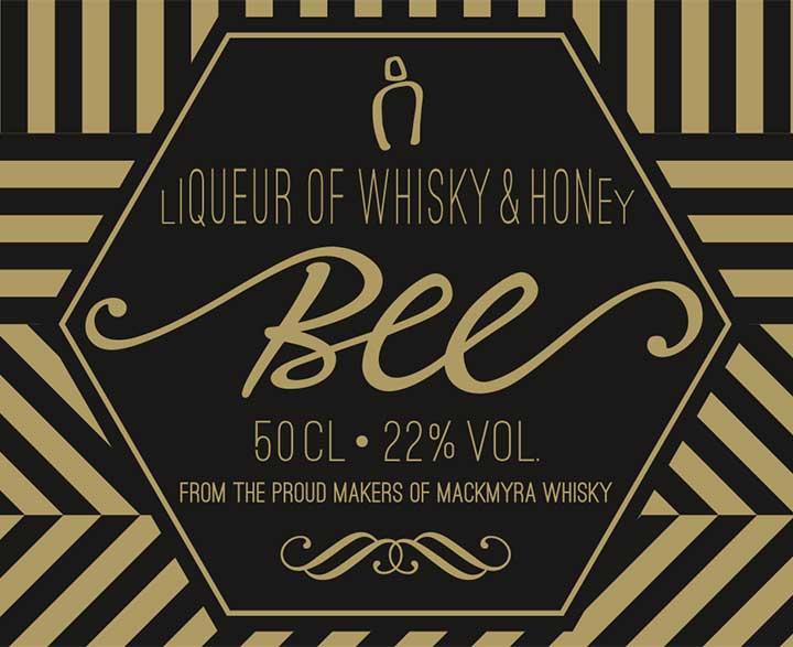 Bee_phone