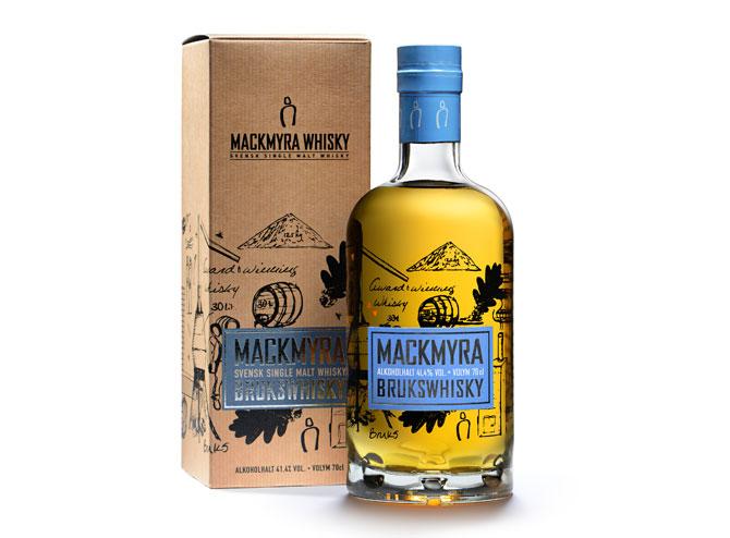 Brukswhisky-GiftBox2