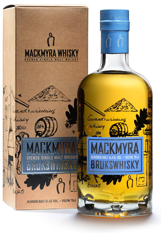 Brukswhisky-Packshot+Box_webb