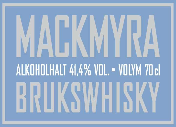 Brukswhisky_phone