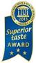 ITQI-AwardBlue13EN-3stars_72_2