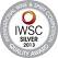 IWSC2013-Silver-Medal-RGB_105_2