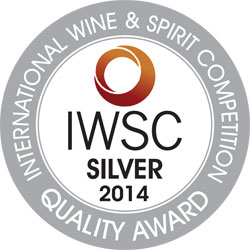 IWSC2014-Silver-Medal-RGB