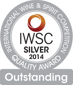 IWSC2014-Silver-Outstanding-Medal-RGB