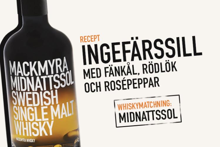 MackmyraRecept-Ingefarssill