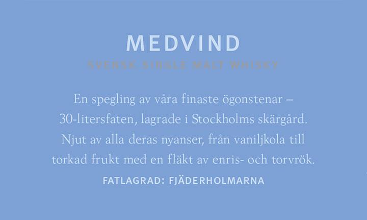 Moment_Medvind_phone