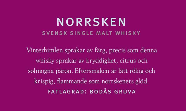 Moment_Norrsken_phone