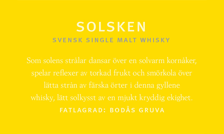 Moment_Solsken_phone