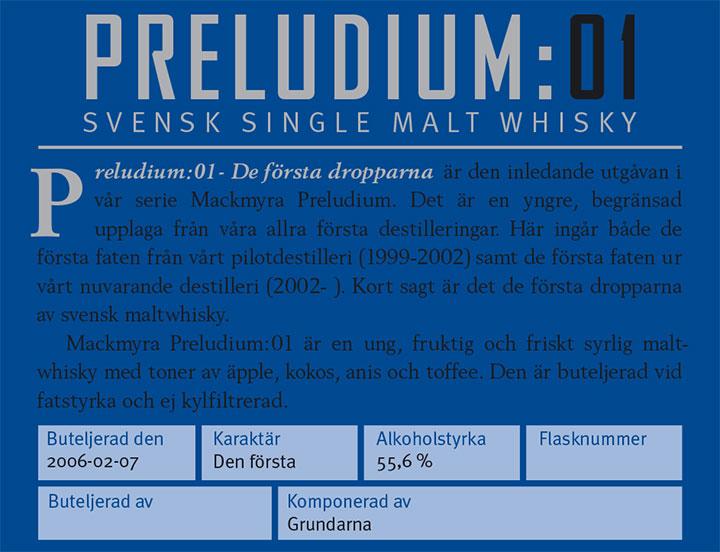 Preludium01_phone