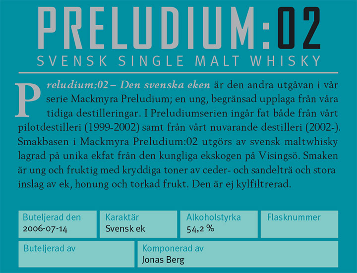 Preludium02_phone