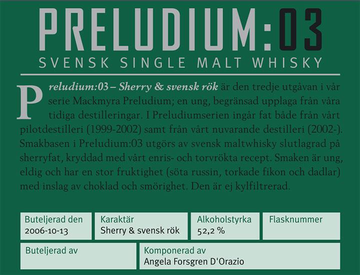 Preludium03_phone