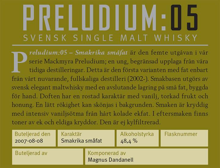 Preludium05_phone