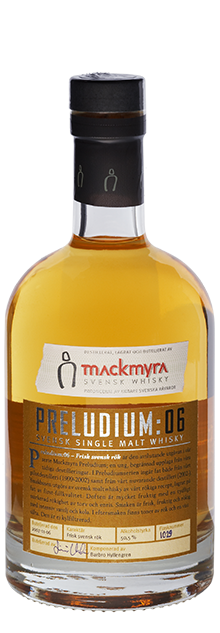 Preludium06_50cl_desktop