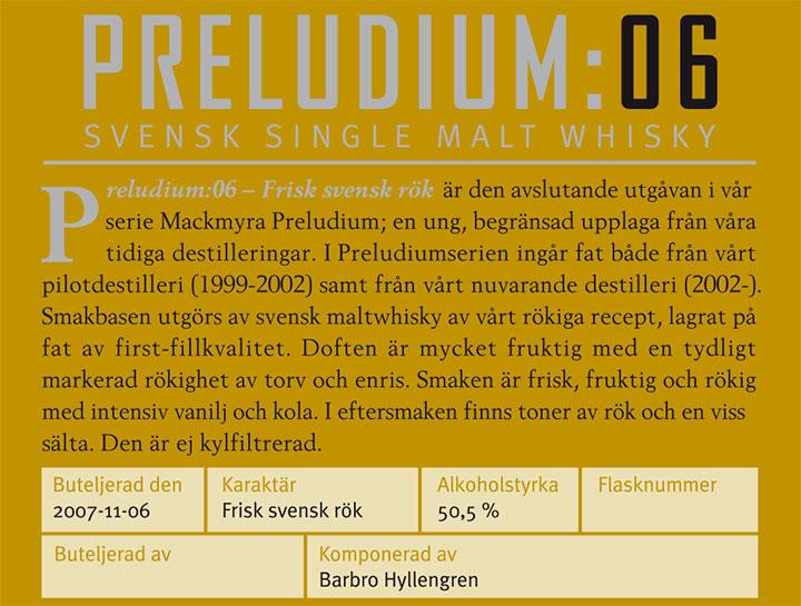 Preludium06_phone