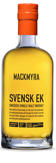 SvenskEk-Undersida