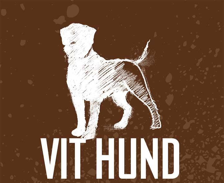 VitHund_phone