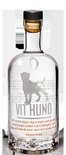 VitHund_thumb