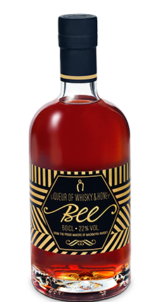 Whisky_Bee