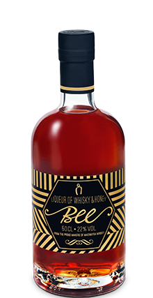 Whisky_Bee_1
