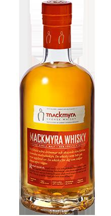 Whisky_DFU