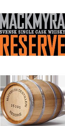 Whisky_Reserve_