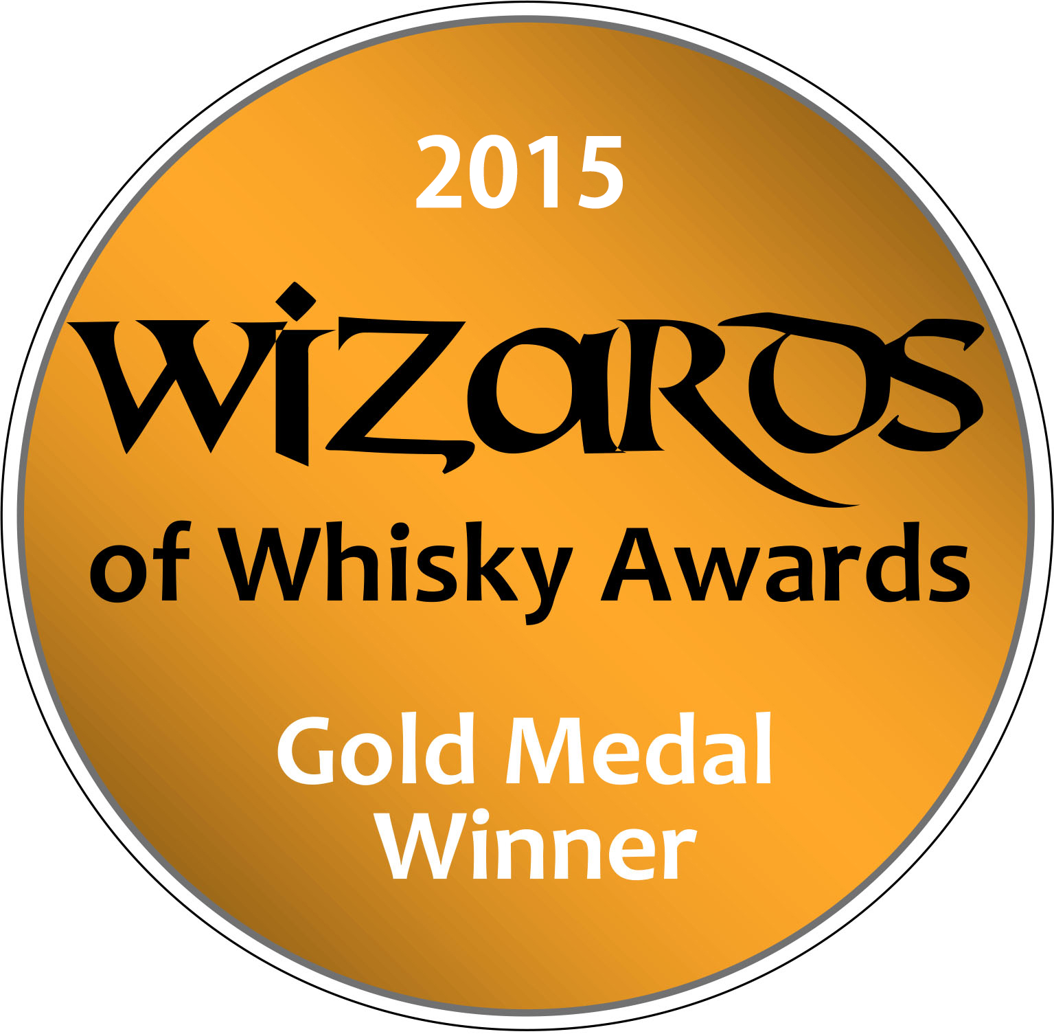 Wizards_Gold_logo_2015(fixad)
