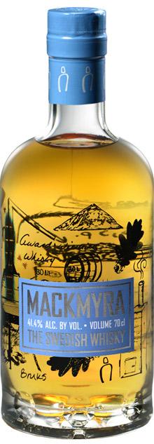 brukswhisky_produktbild_70cl