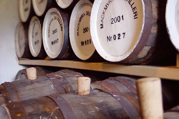 fat-mackmyra-whisky