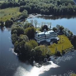 Häckeberga_slott
