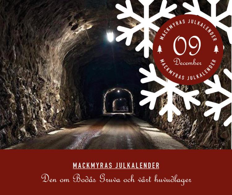 julkalender-09dec