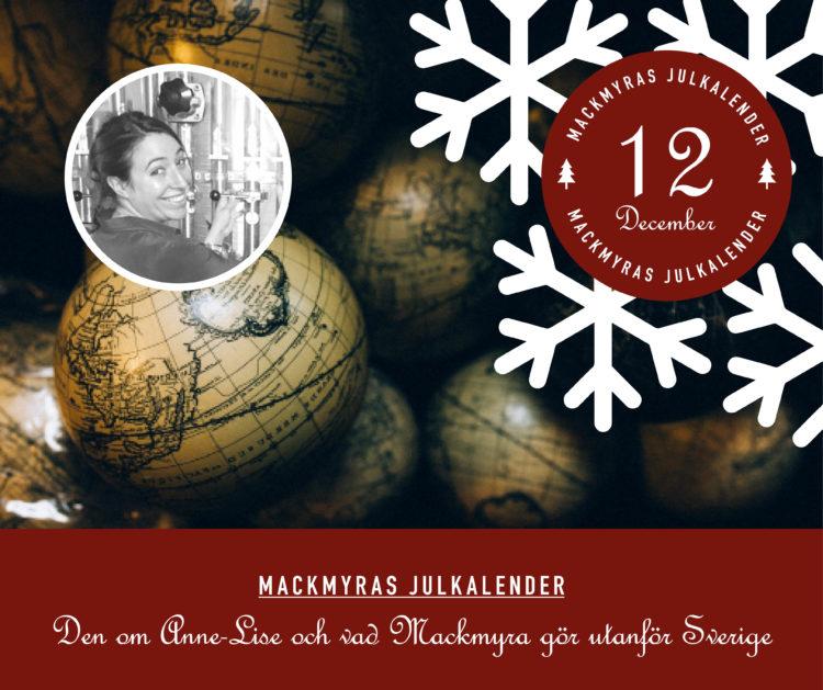 julkalender-12dec