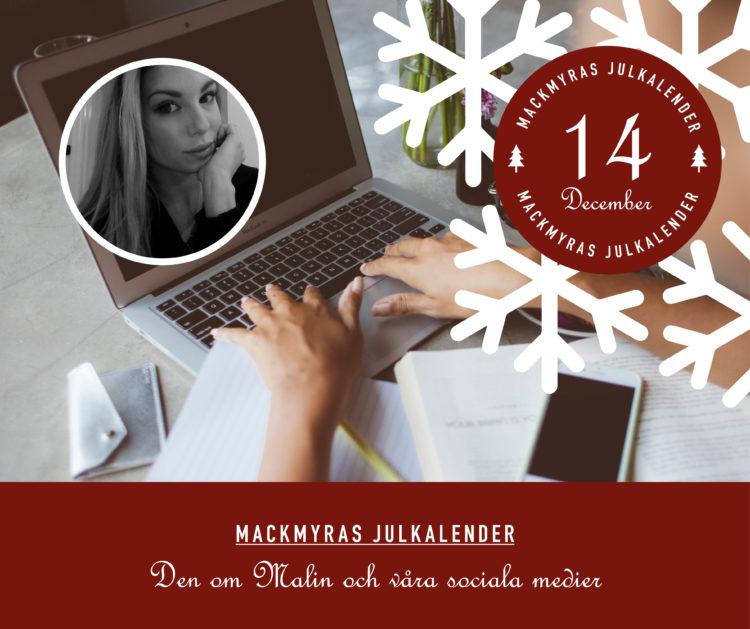 julkalender-14dec