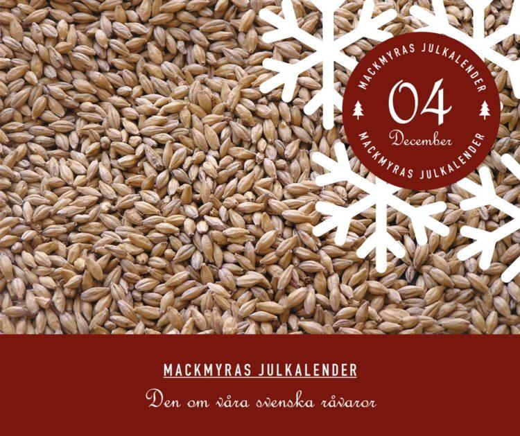 julkalender-4dec