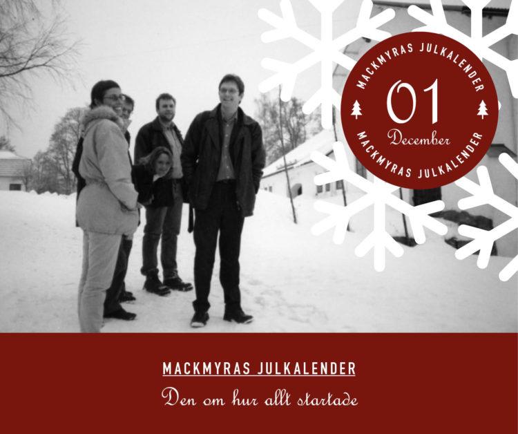 julkalender-mackmyra-1