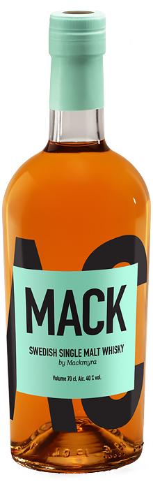 MACK-byMackmyra_desktop