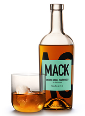 MACK+Glass