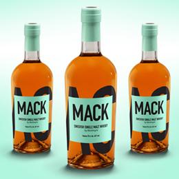 mack-mackmyra
