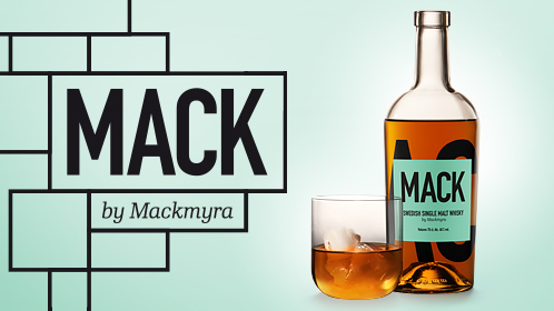 mackbymackmyra-top