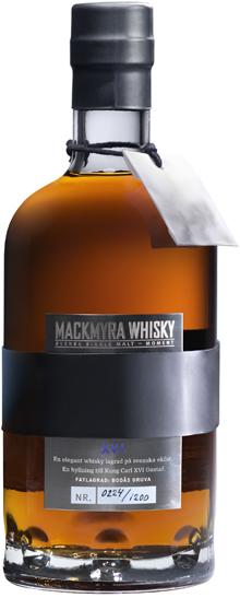 Mackmyra-MomentXVI_desktop