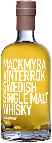 Mackmyra-Vinterrok-desktop