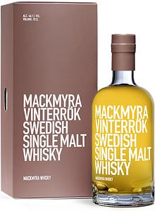 mackmyra-vinterrok-forp