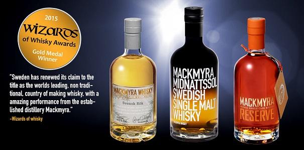 Mackmyra-Wizardsofwhisky-carousel