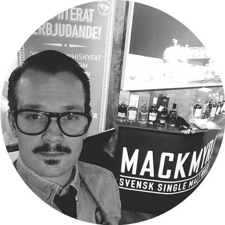 martin-andersson-mackmyra-intervju