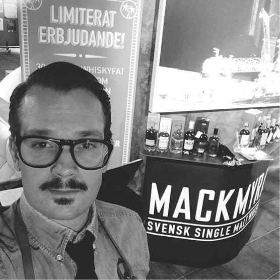 martin-andersson-mackmyra-intervju1