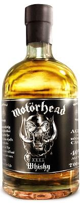Motörhead_samarbetet
