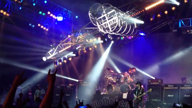 motorhead-mackmyra-konsert
